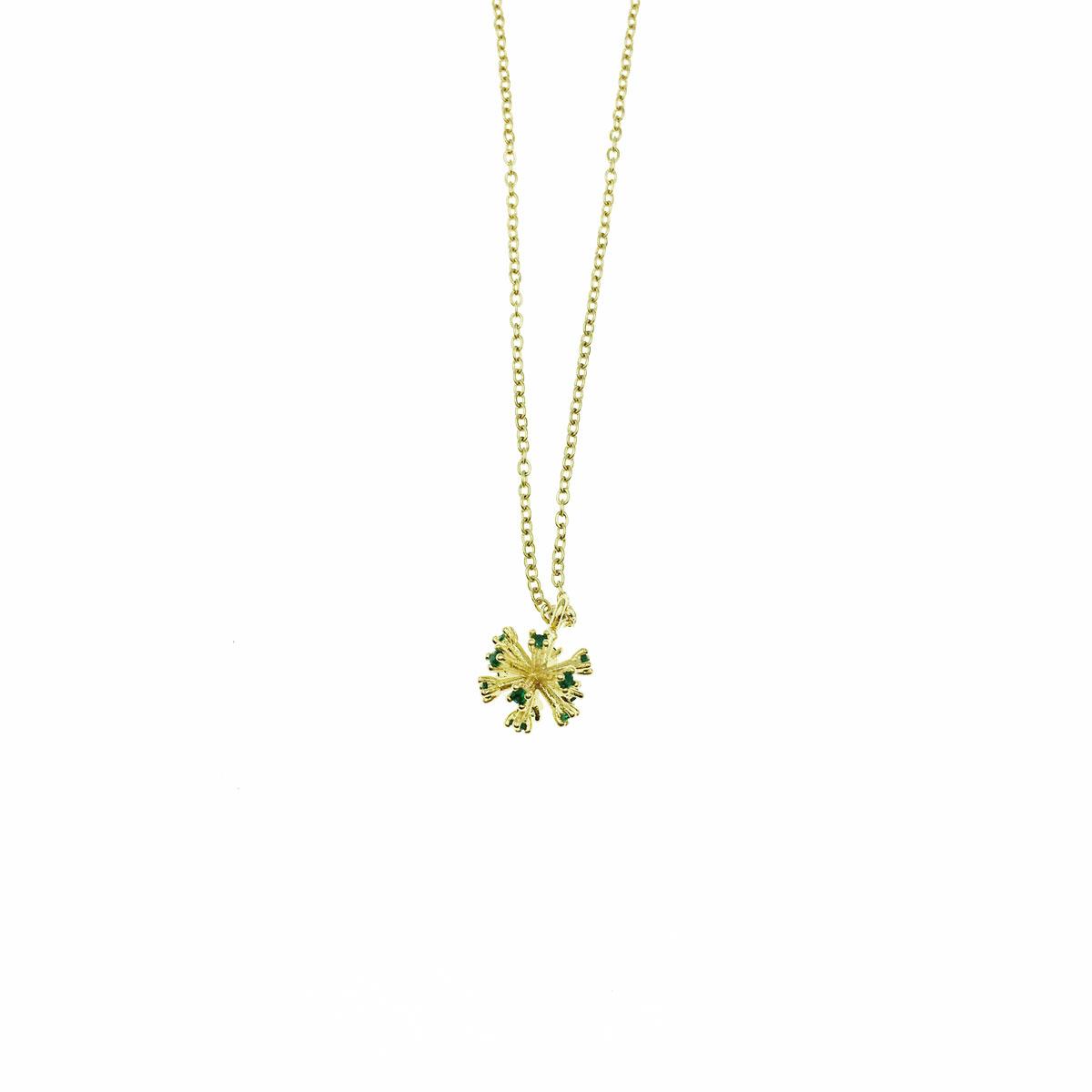 韓國 不銹鋼 水鑽 彩鑽 立體 鎖骨鍊 短鍊 項鍊 飾品