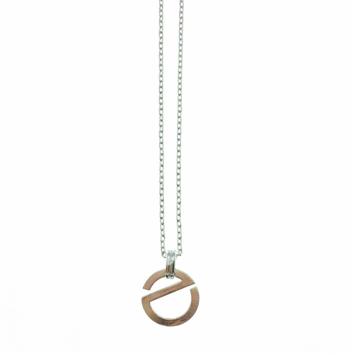 韓國 水鑽 造型 銀色 明星款飾品 短鍊 項鍊