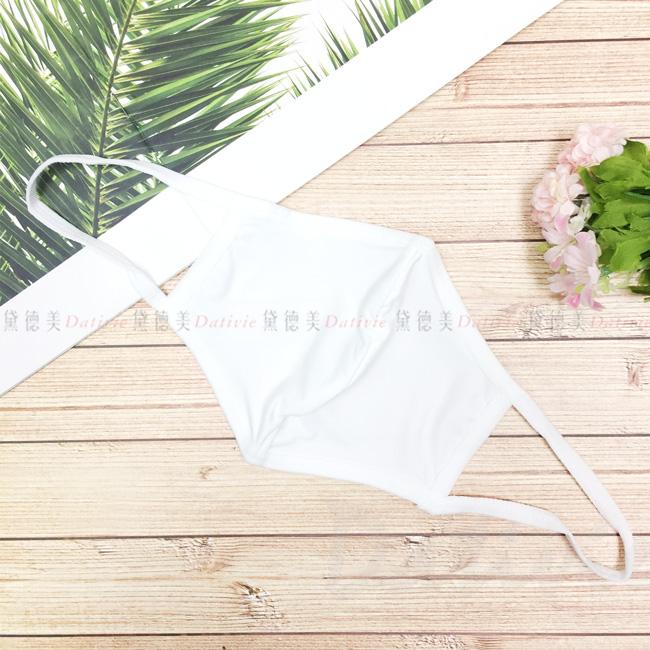 涼感口罩 白色 熱銷 防疫 口罩