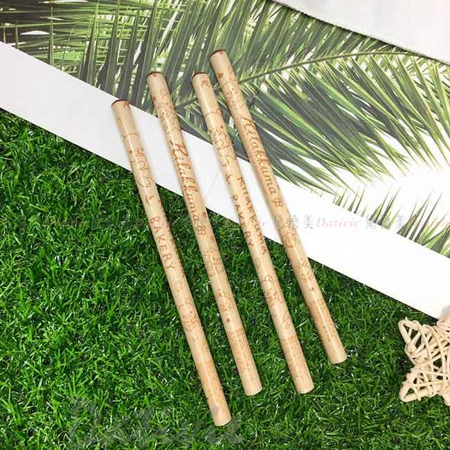 學前鉛筆 4入 拉拉熊 Rilakkuma san-x 懶懶熊 正版授權