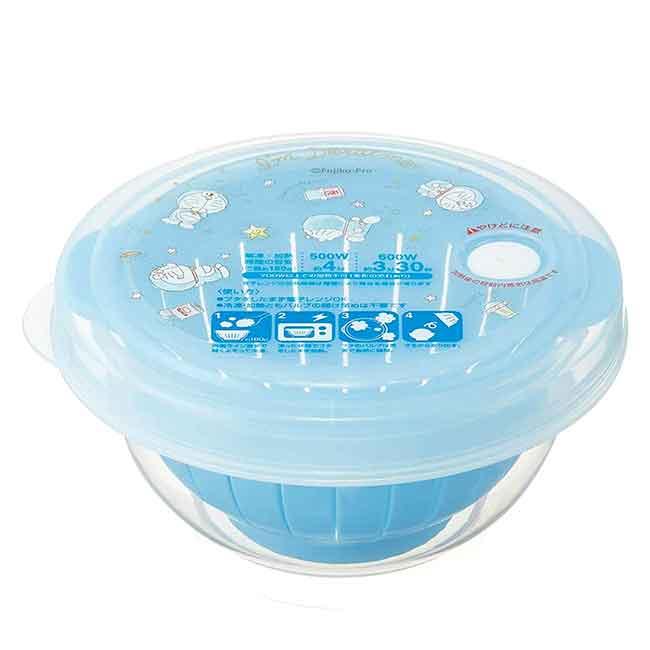 炊飯容器 日本 三麗鷗 哆啦A夢 SKATER DORAEMON 調理器 日本進口正版授權