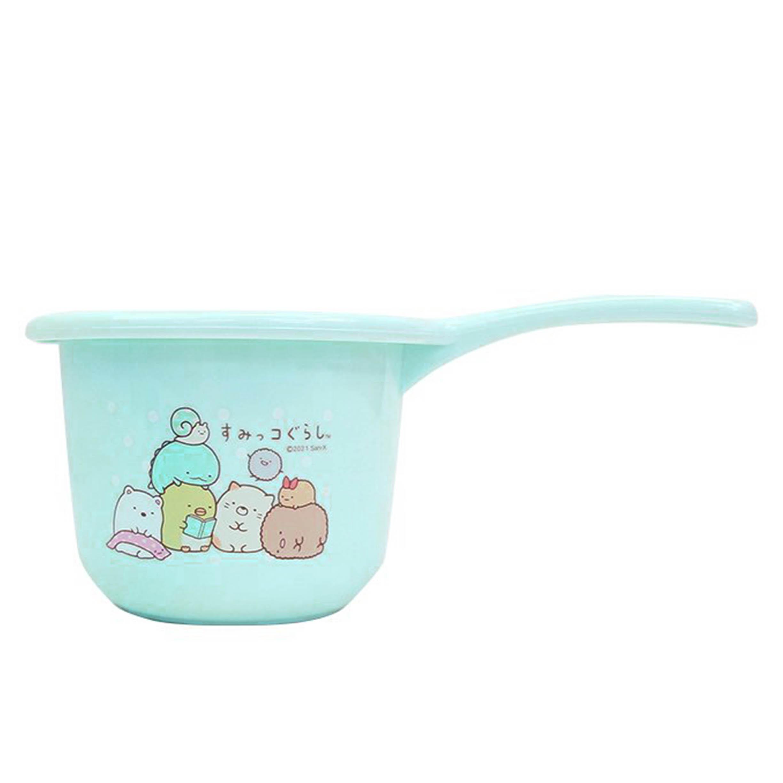 水勺 660ml-角落生物 sumikko gurashi san-x 日本進口正版授權
