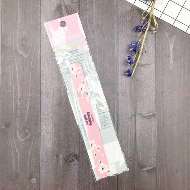 磨甲棒 Kanad Emert Board 修指甲 美甲用具 打磨棒 韓國進口