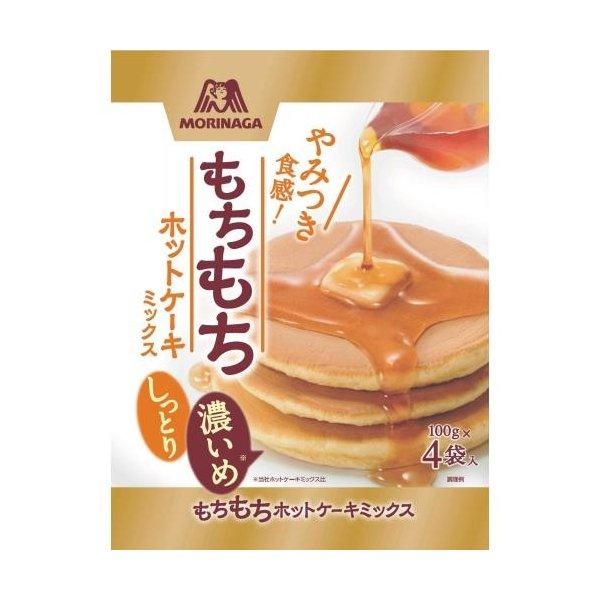鬆餅粉 烘焙 材料 日本進口