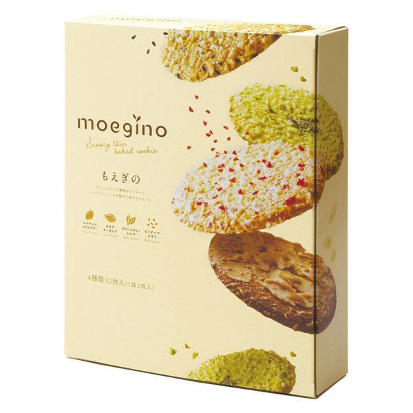 餅乾 薄餅 花生芝麻 椰子草莓 可可杏仁 綠茶奶油 32入/169.6g 日本製造進口